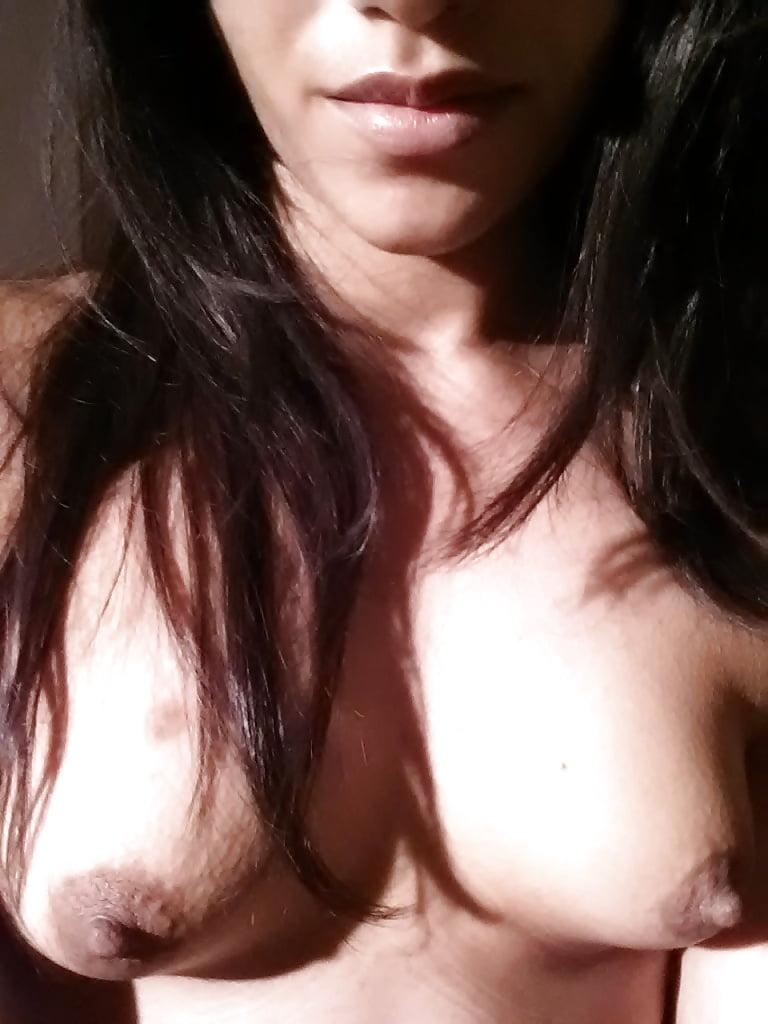Sri lankan girl nuked photo thumb