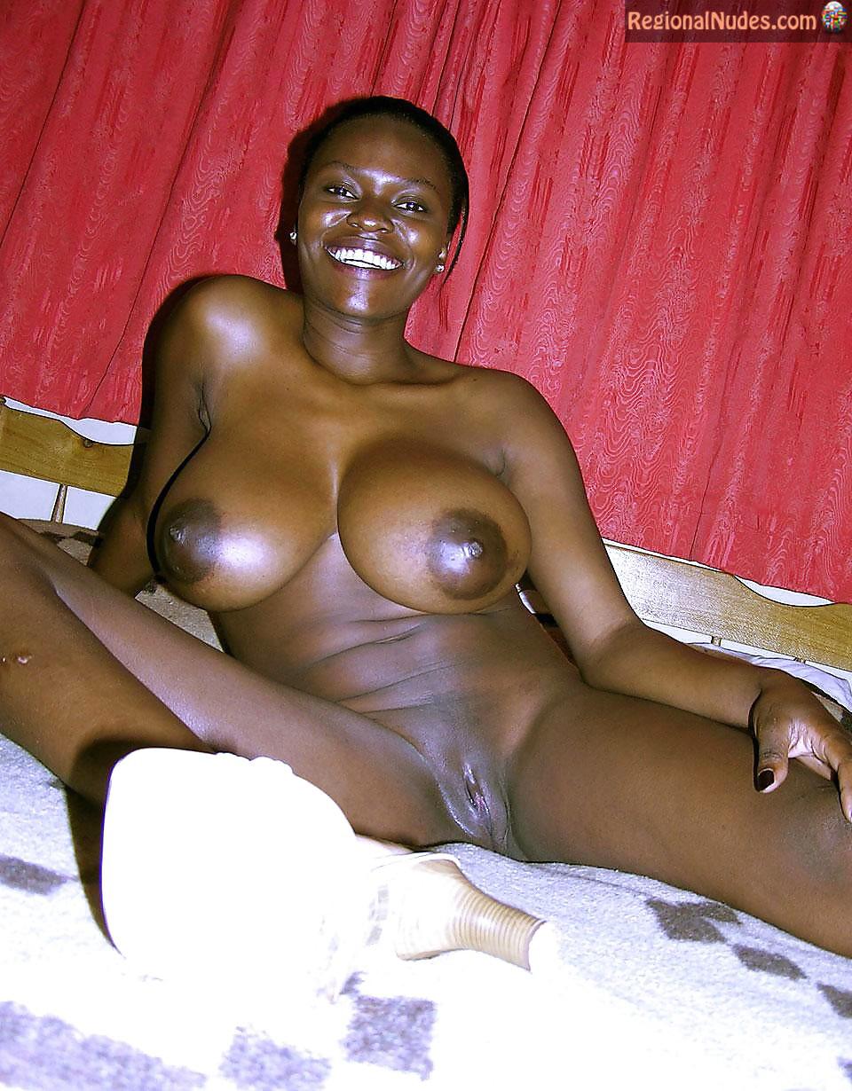Kenyas best hot ponography