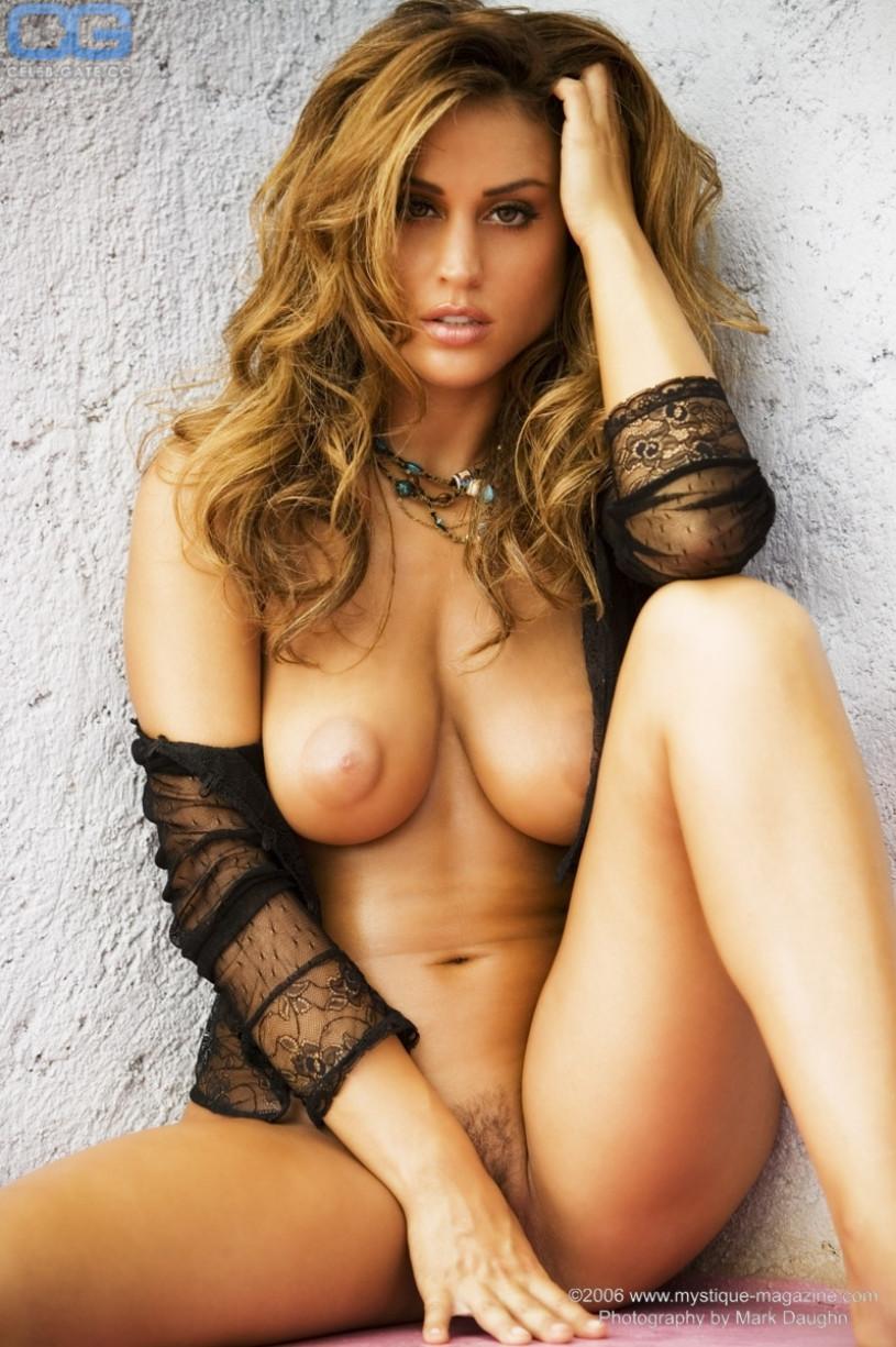 Playboy rebecca dipietro nude