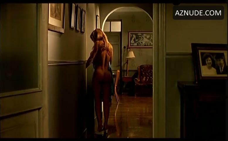 Elsa pataky ninette nude