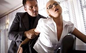 Blue sky thai massage mogna svenska kvinnor
