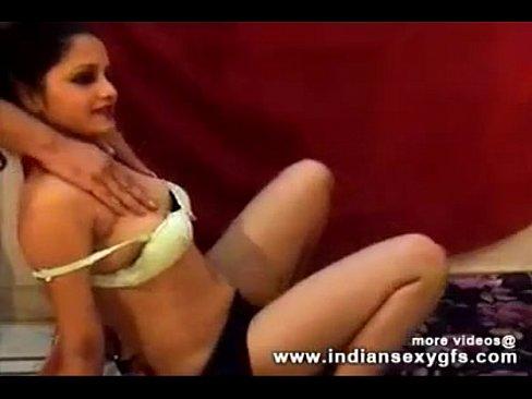 Indian hot xxx boobs
