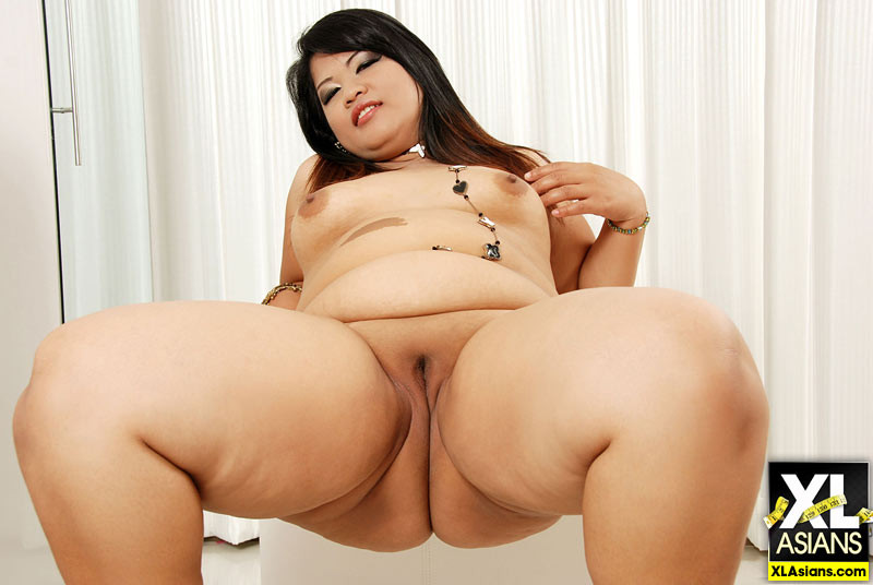 Japanese asian model porn chubby girls