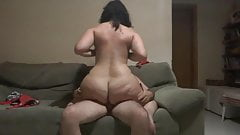Porn big ass huge hips
