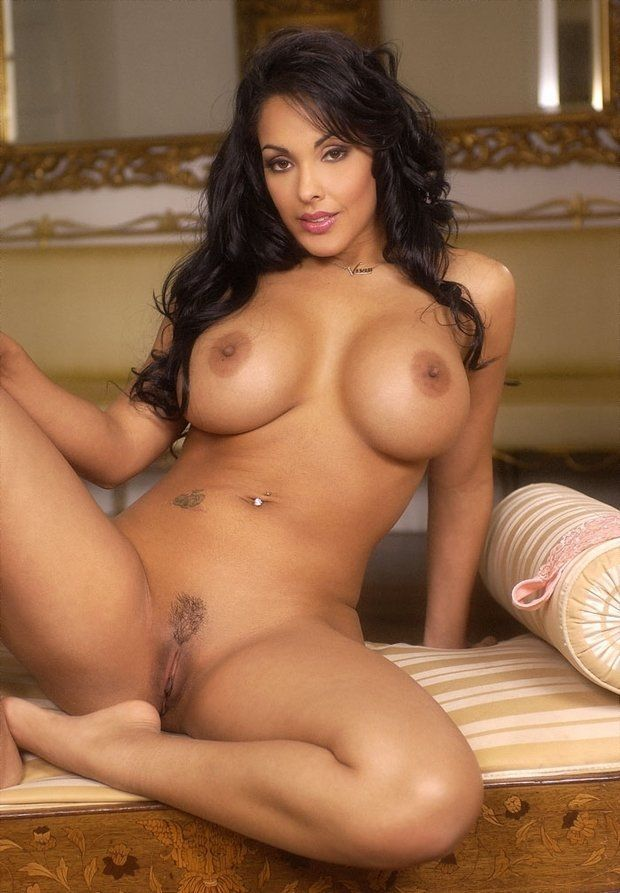 Hot latino women nude