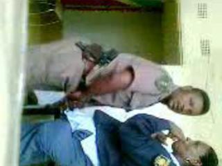 Free mzansi sex pics