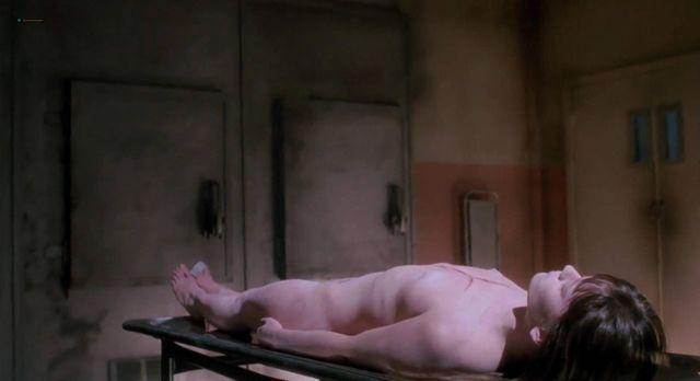 Sam phillips sex scene