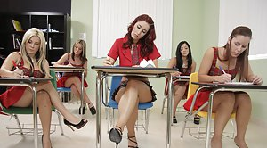Cuban porn stars girls