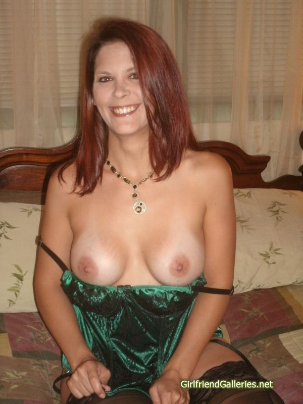 My wife hot and naked