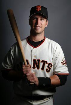 Gia paloma bat baseball