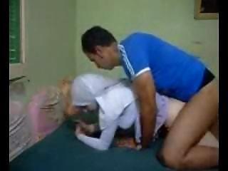 Sex arab free porn