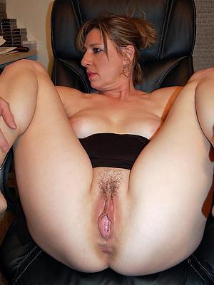 Homemade porn pics gallery