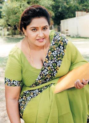 List of nude malyali actress