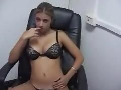 Costa rican girls sex