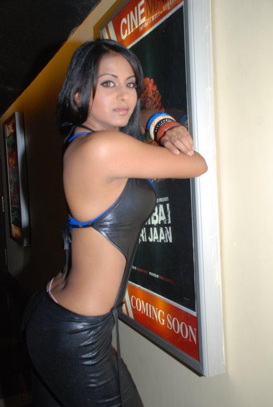 Rachana banerjee big boobs fuck photo