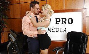 Vidya balan sex porn videos