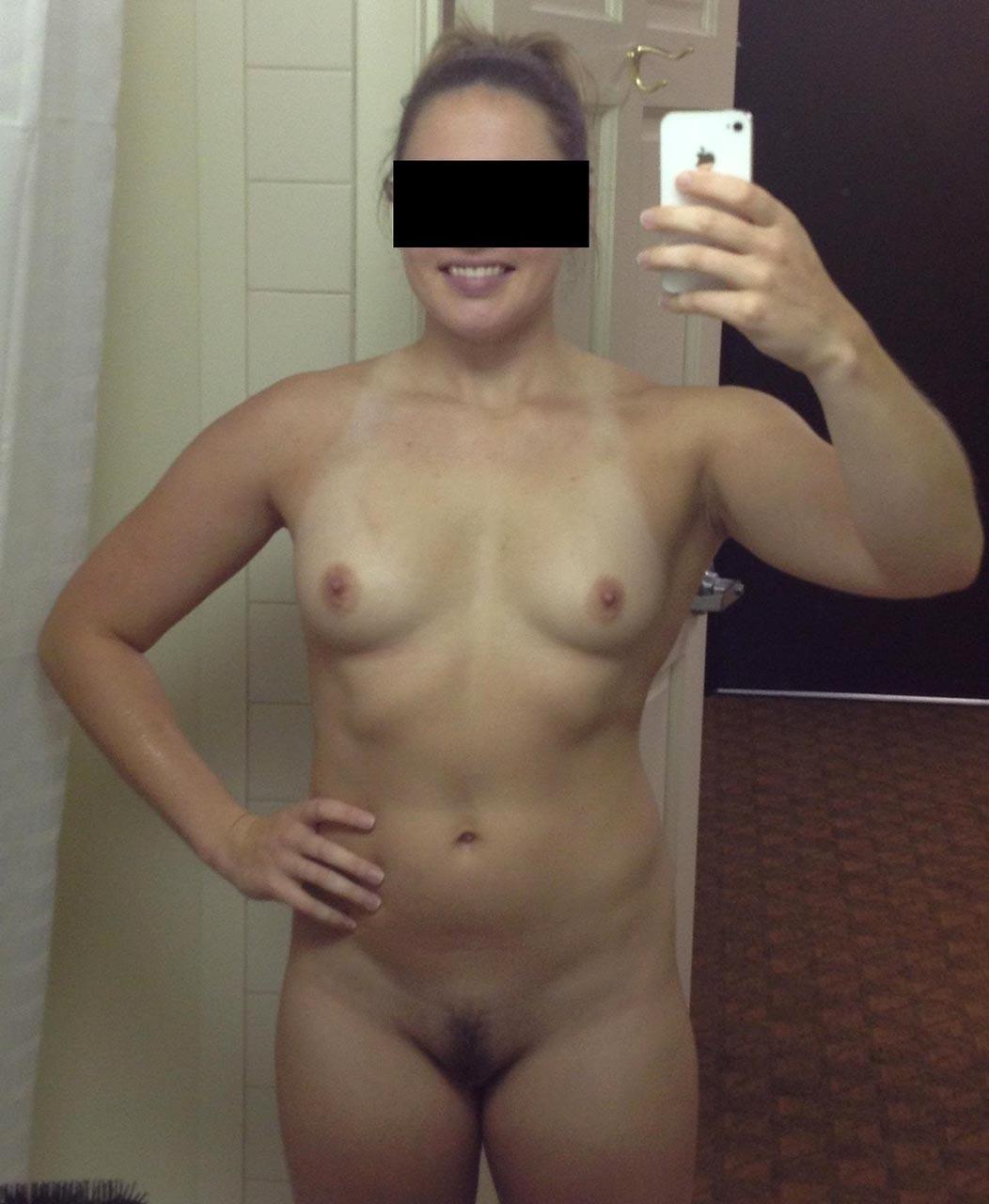 Porno de ronda rouse