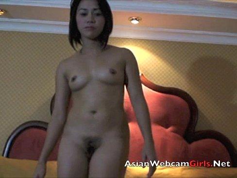 Filipina bar girl sex