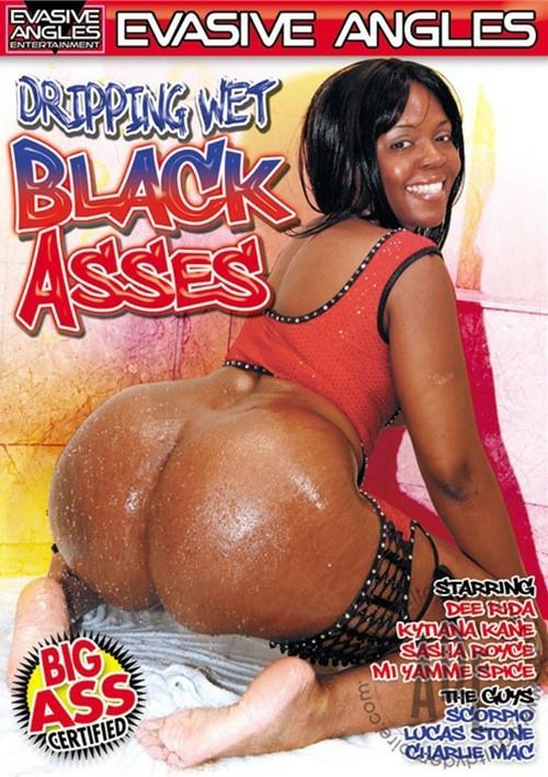 Ass big ass xxx blk