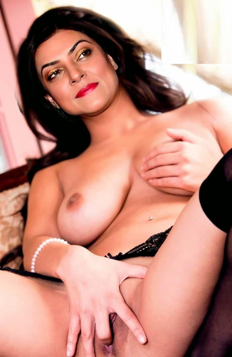 Bollywood hot girls xxx