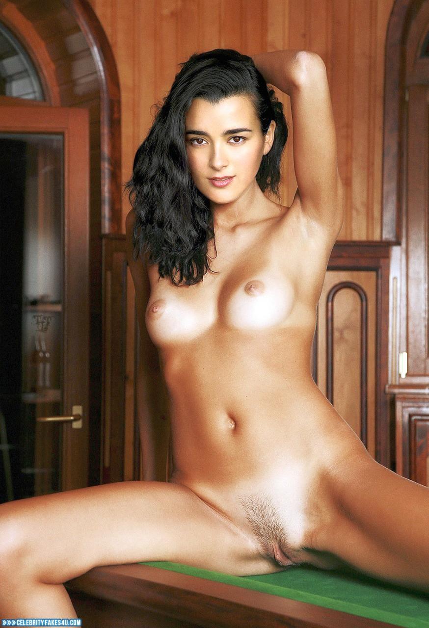 Pablo cote nackt de Nacktbilder Von