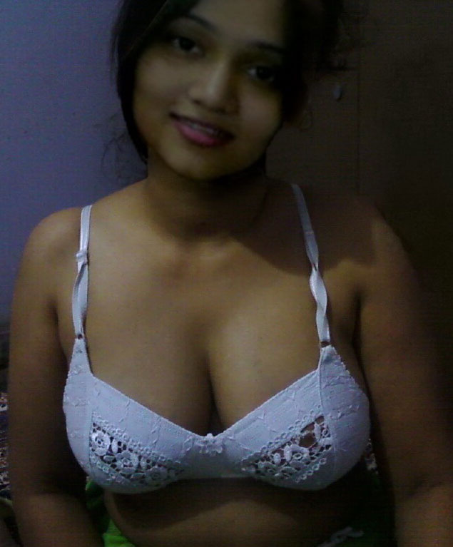 Indian nice big boobs girls pic