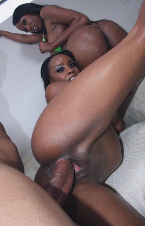 African beutful girls nude video