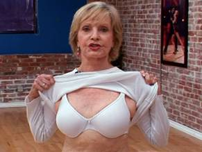 Florence henderson nude sex