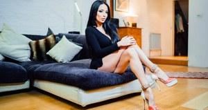 Sania mirza sucking cock