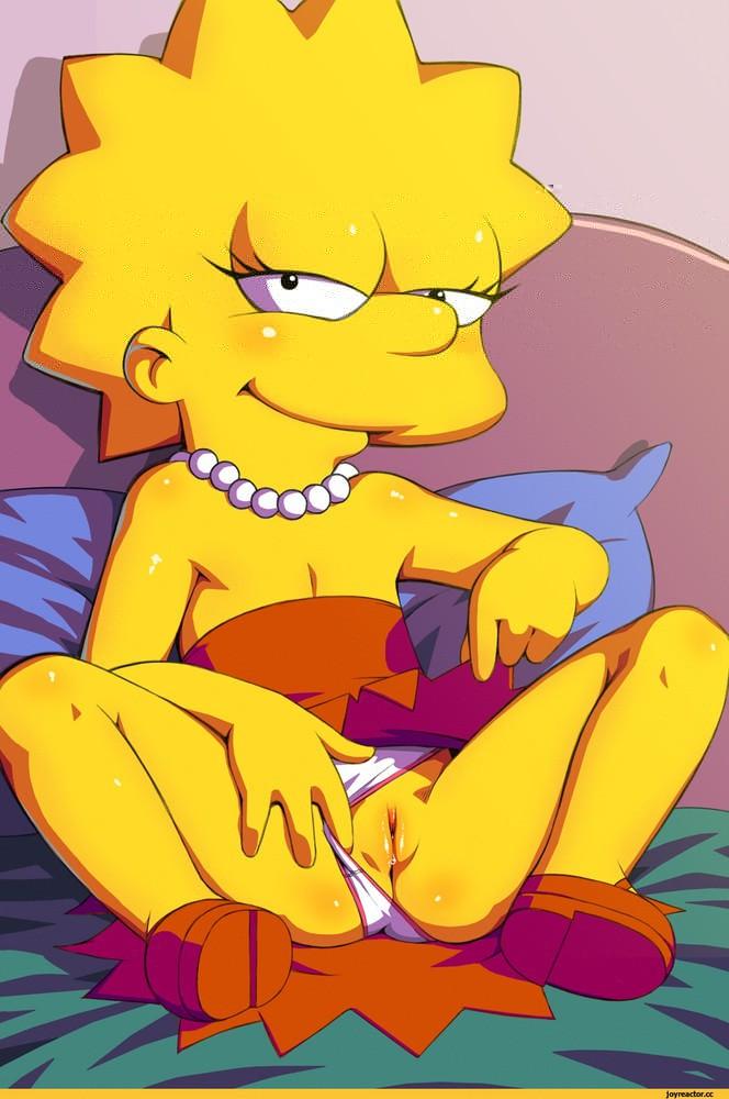 Bart fucking marge simpson porn