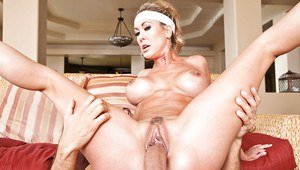 Sugar mumy naked pictures