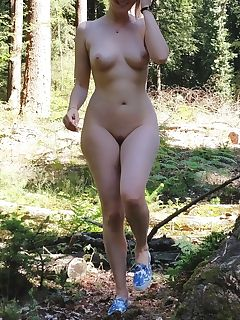Electric forest sluts nudes