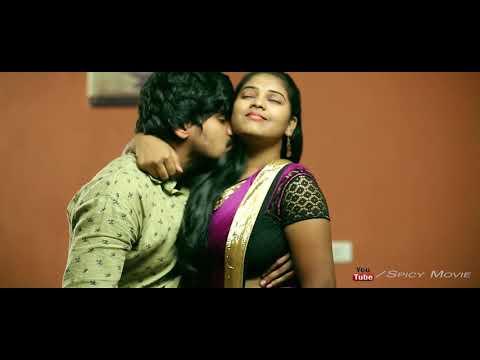 Malayalam old movie hot sex videos