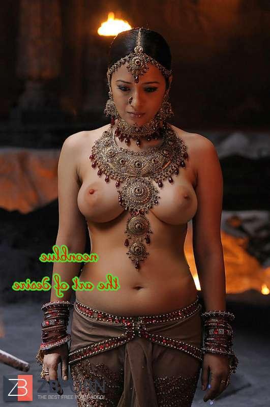 Xxx south indian heroine
