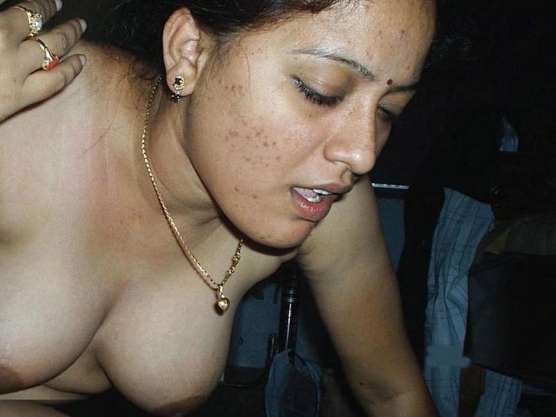 Xxx marathi aunty full hd wallpaper