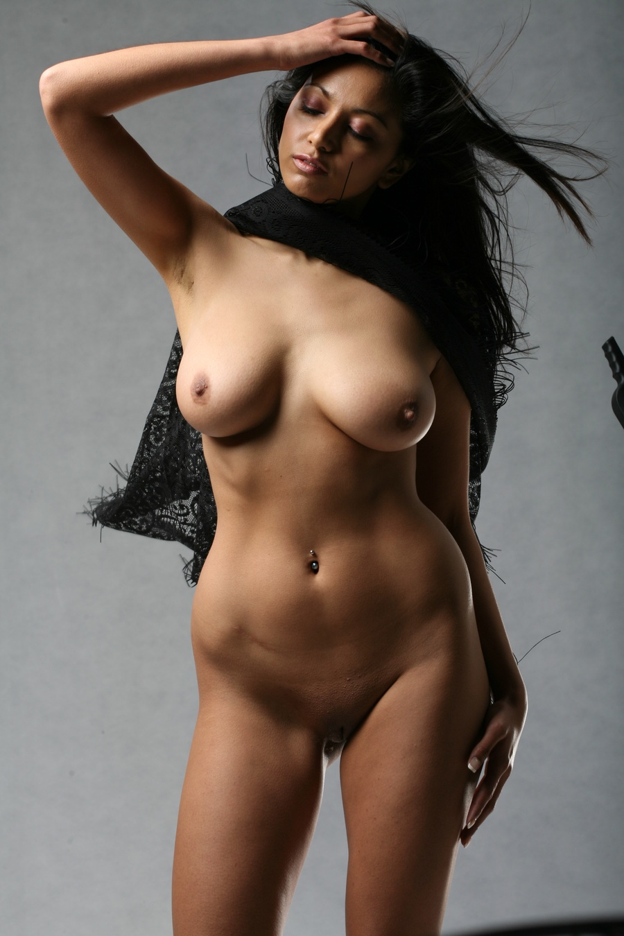 Sexy indian models naked