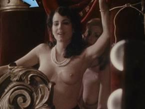Mia kirshner nude in