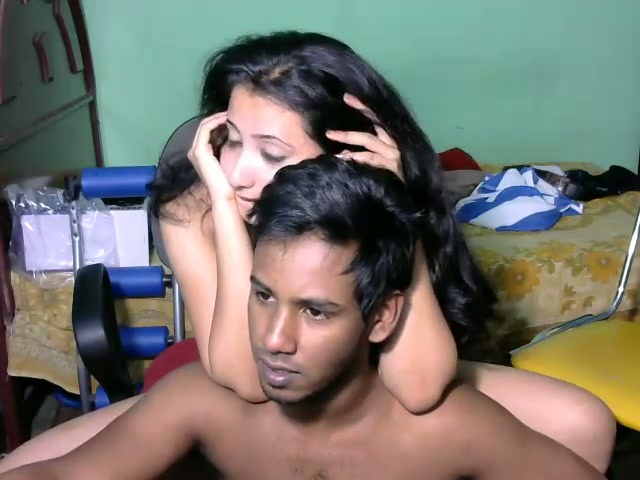 Srilankan beautiful girls nude