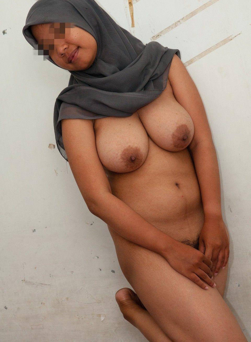 Muslims xxx porn pics