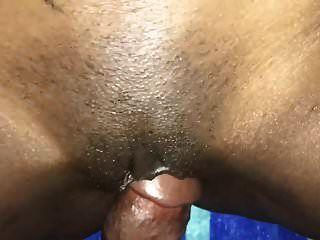Fat south african pussy