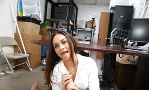 Miss nude juniors video