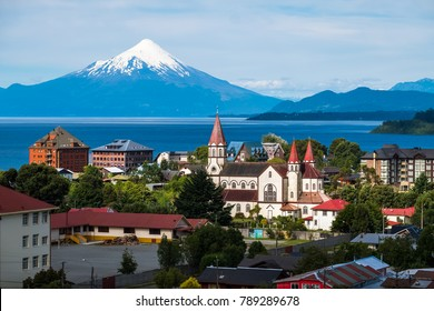 Free lonely wives in puerto varas