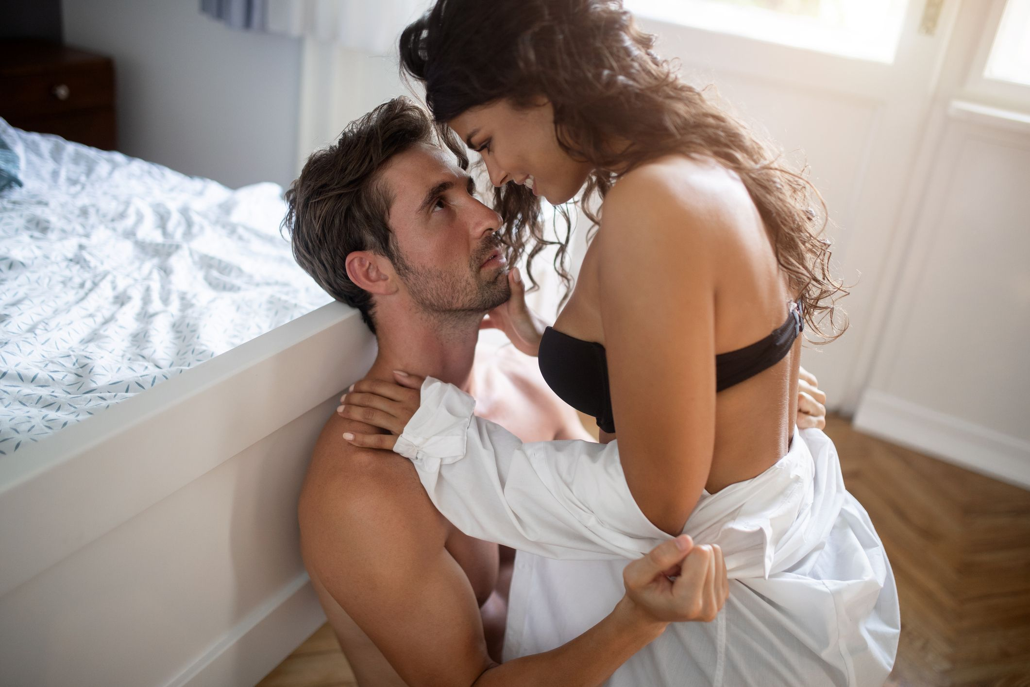 Free hot sex tips