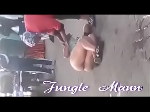 Viral african porn pictures