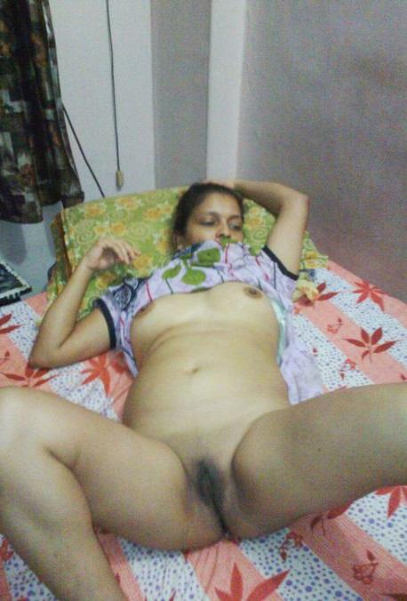 Desi sexy bhabhi aunty xxx