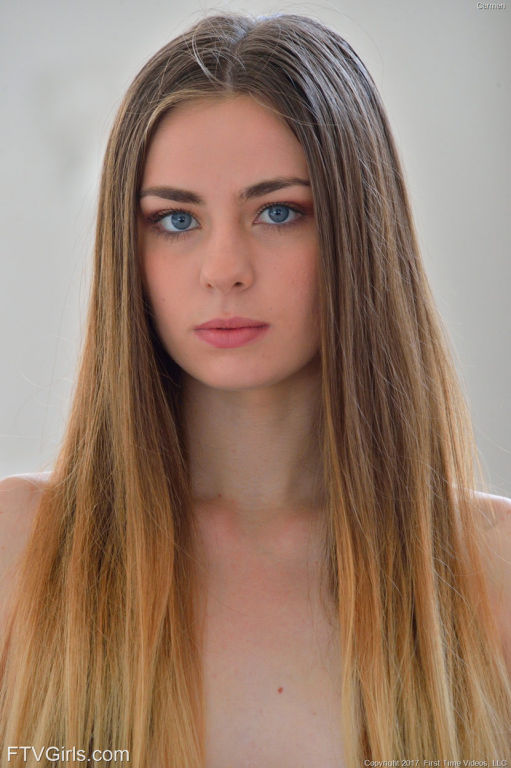 Beautifull pron girls model