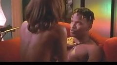 Gloria velez sex tape