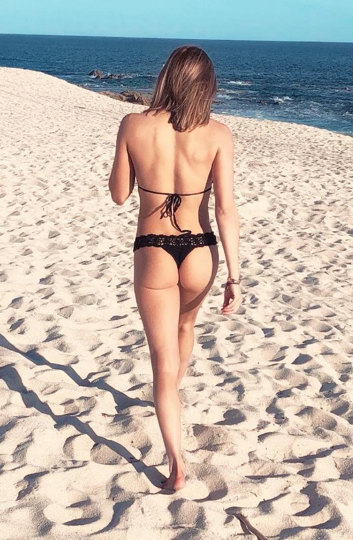 Leann rimes naked nude