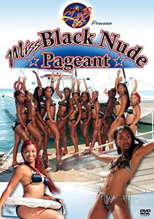 Pure nudist teen pageant