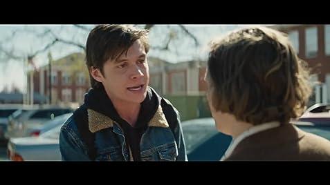Free teen boy films